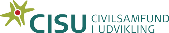 CISU – Civilsamfund i Udvikling